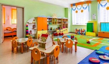 How to open a nursery school