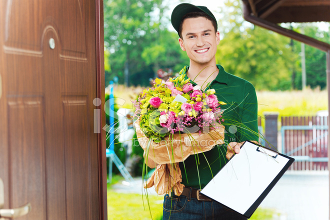 Things to Consider Before Buying Online Flowers